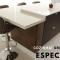Cozinha: um espaço que deve ser funcional bonito e especial!
