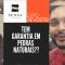 Expo Revestir 2019 – Linha SENSA #3